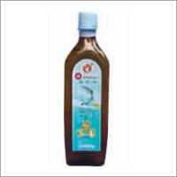Animal Health Products Liquid Type