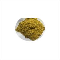 Chinese Herbs Powder