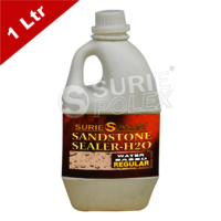 Stone Sealer