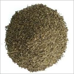 Feed Raw Materia