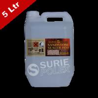 Sandstone Sealer -WZ