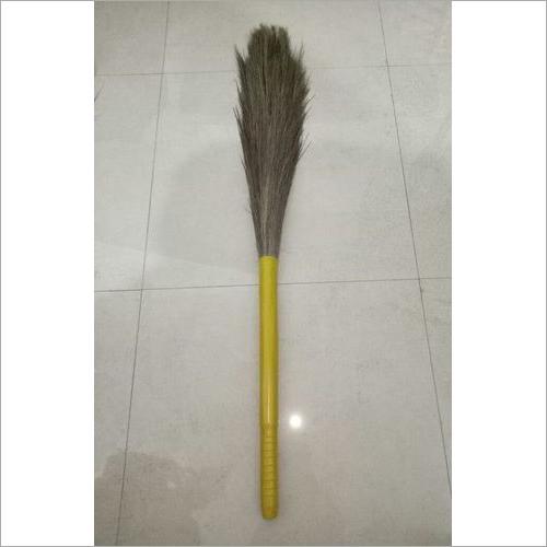 Coconut Grass Broom