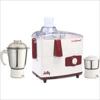 Domestic Juicer Machine