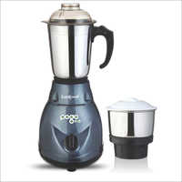 Mixer Grinder Commercial Series