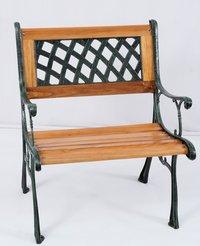 Wooden Chair (C/006)