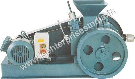 Grinding  & Milling Machinery