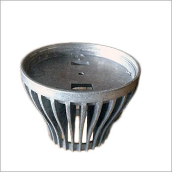 Headlight Mould