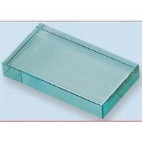 Glass Slab (Indian)