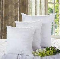 Cushion Filler set