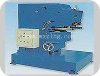 Plate Beveling Machine