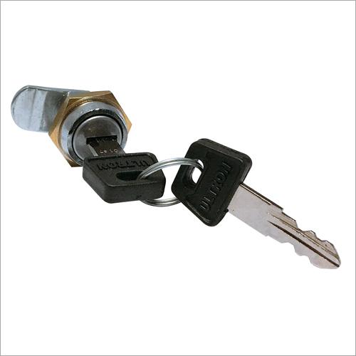 Tool Box Lock Tvs Super XL