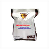 High Strength Grout Admixture
