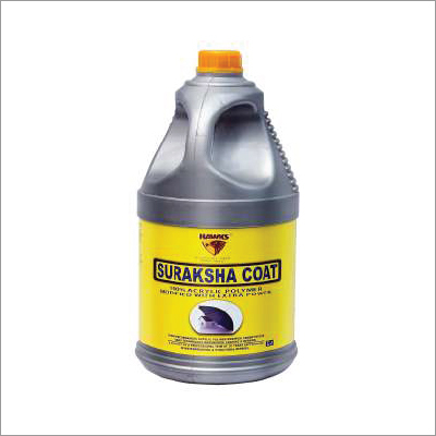 Coating Chemical