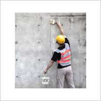 Penetrative Waterproofing