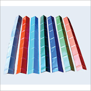 Prime Roofing Accessories