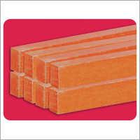 Densified Lumber