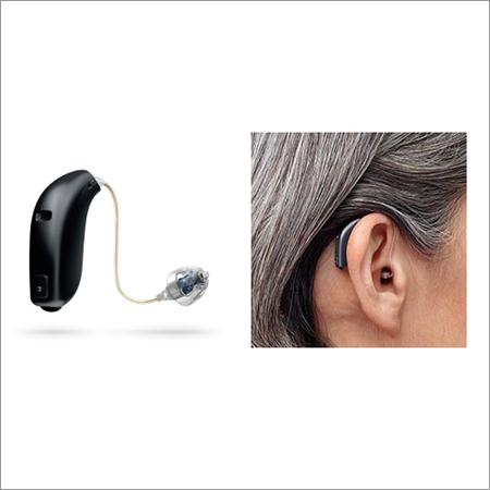 Oticon MiniRITE Digital Hearing Aids