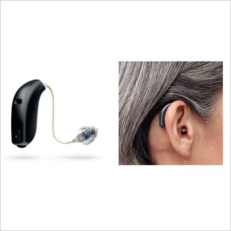 Oticon MiniRITE Hearing Aids