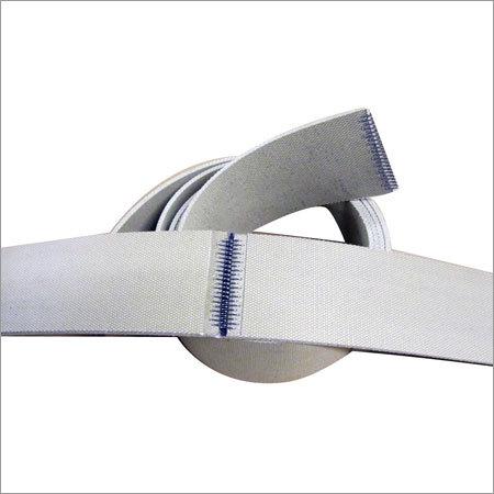Industrial Belting