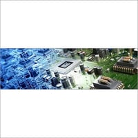 Double Printed Circuit Board