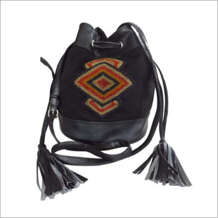 Ladies PU Bags