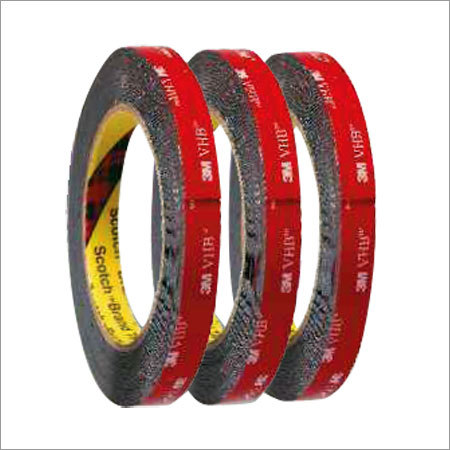 General Purpose Bonding Tape