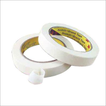 GP Masking Tape