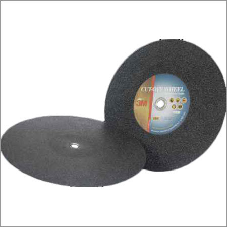 Alox 14 Cut Wheel