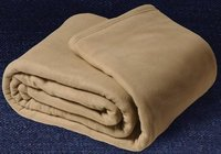 Hotel Blanket Polar Fleece