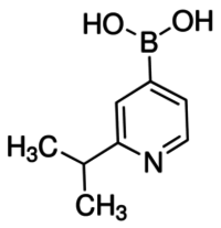 4 Isopropyl Pyridine
