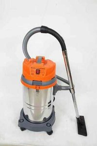 DUSTER 1500w 35 Ltr Heavy Duty Vaccum Cleaner with Blower