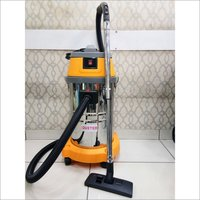 1500w 45 Ltr  Industrial Vaccum Cleaner Heavy Duty