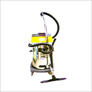 3000 W 70 Ltr Industrial Vaccum Cleaner Heavy Duty