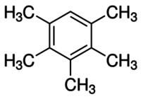 Penta Methyl Benzene