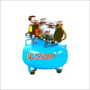 35 Ltr Dental Air Compressor