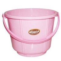 Plastic Bucket / Plastic Household Products