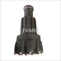 203 Mm Dth Button Bit