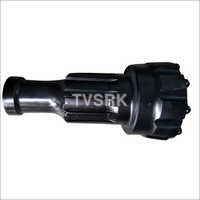 178 Mm Dth Button Bit