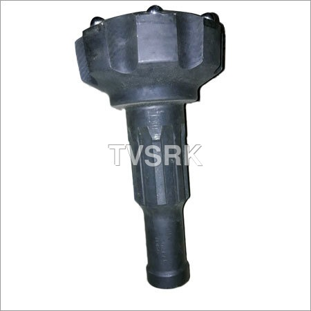 178 Mm Hammer Dth Button Bit