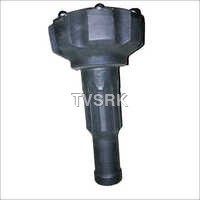 178 Mm Hammer Dth Button Bit