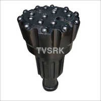 165 Mm Dth Button Bit