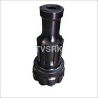 155 Mm Dth Button Bit