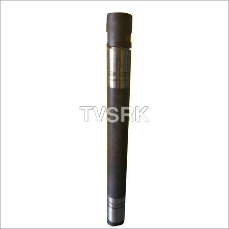 4.5 DTH Hammer