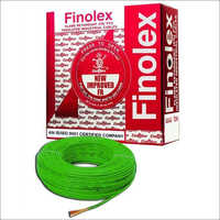 Finolex Housing Wire