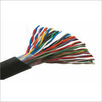 Jelly Filled Armoured Cable