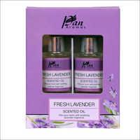 20gm Fragrance Oil Fresh Lavender