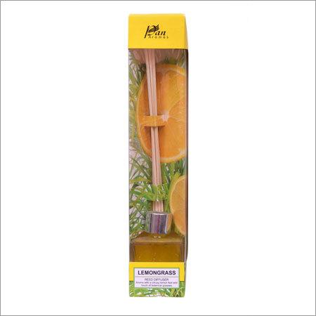 50ml Reed Diffuser Lemon Grass
