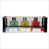 3 Pack Reed Diffuser