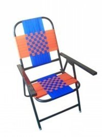 cane chairs cane chairs manufacturers suppliers dealers