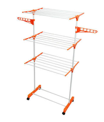 JUMBO Cloth Drying Stand